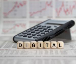 Finances : documents comptables et financiers à transmettre par digital.