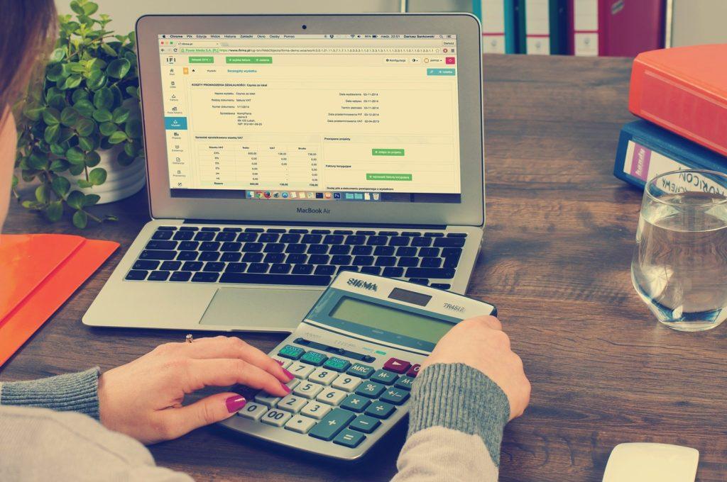 impôt des personnes physiques : possibilité de demander une exonération des pertes professionnelles prévues