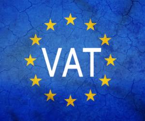 Le système MOSS pour la TVA intracommunautaire en Europe